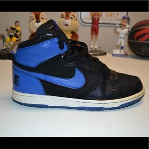 ❗️Vintage Nike Shoes